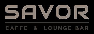 Savor-caffe-logo