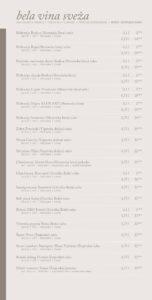 Vinska karta-page-002