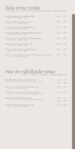 Vinska karta-page-003