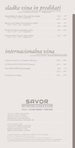 Vinska karta-page-005