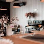 Restavracija Savor nov 2019 – Photo Dean Dubokovič-147