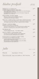 RestavracijaSavor_MENU_150x330_2019-11.indd