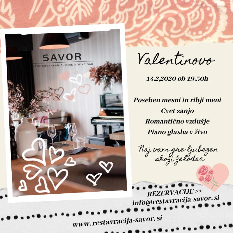 savor_valentinovo