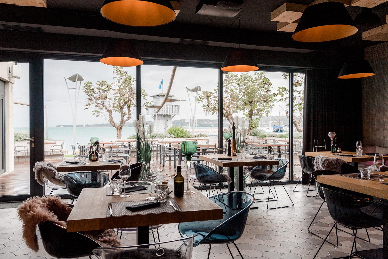 Restavracija Savor nov 2019 – Photo Dean Dubokovič-106