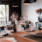 Restavracija-Savor-nov-2019-Photo-Dean-Dubokovič-144